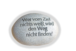 Naturheilpraxis München - Barbara Wehowsky